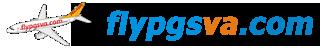 Flypgsva Forum